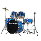 ludwig-junior-kit-bl.jpg