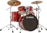 yamaha-stage-custom-drum-kit.jpg