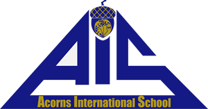 Acorns International School