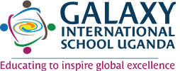 Galaxy International School