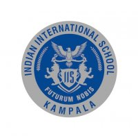 The Indian International School